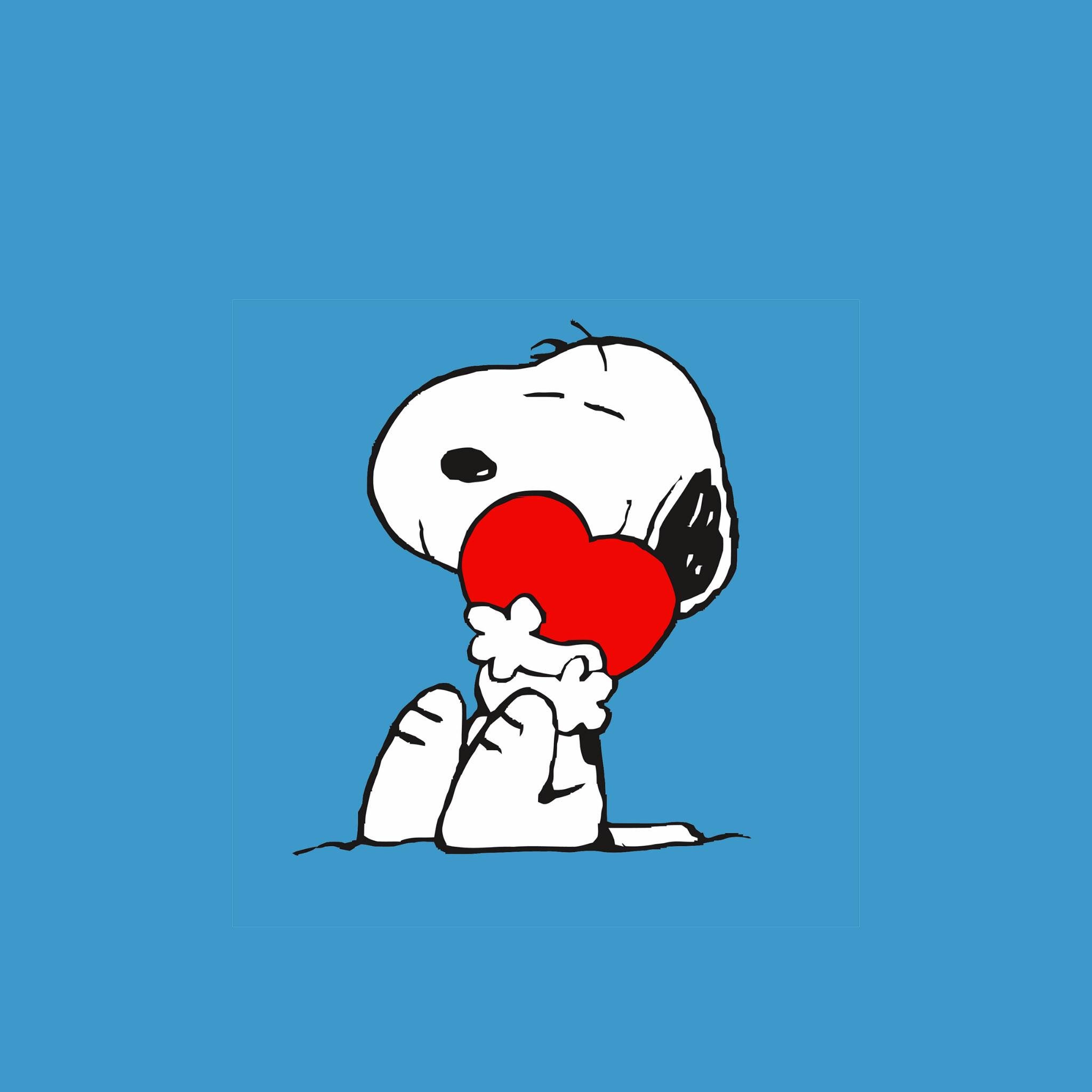 【人気43位】スヌーピーの壁紙. Snoopy WallpaperIphone …