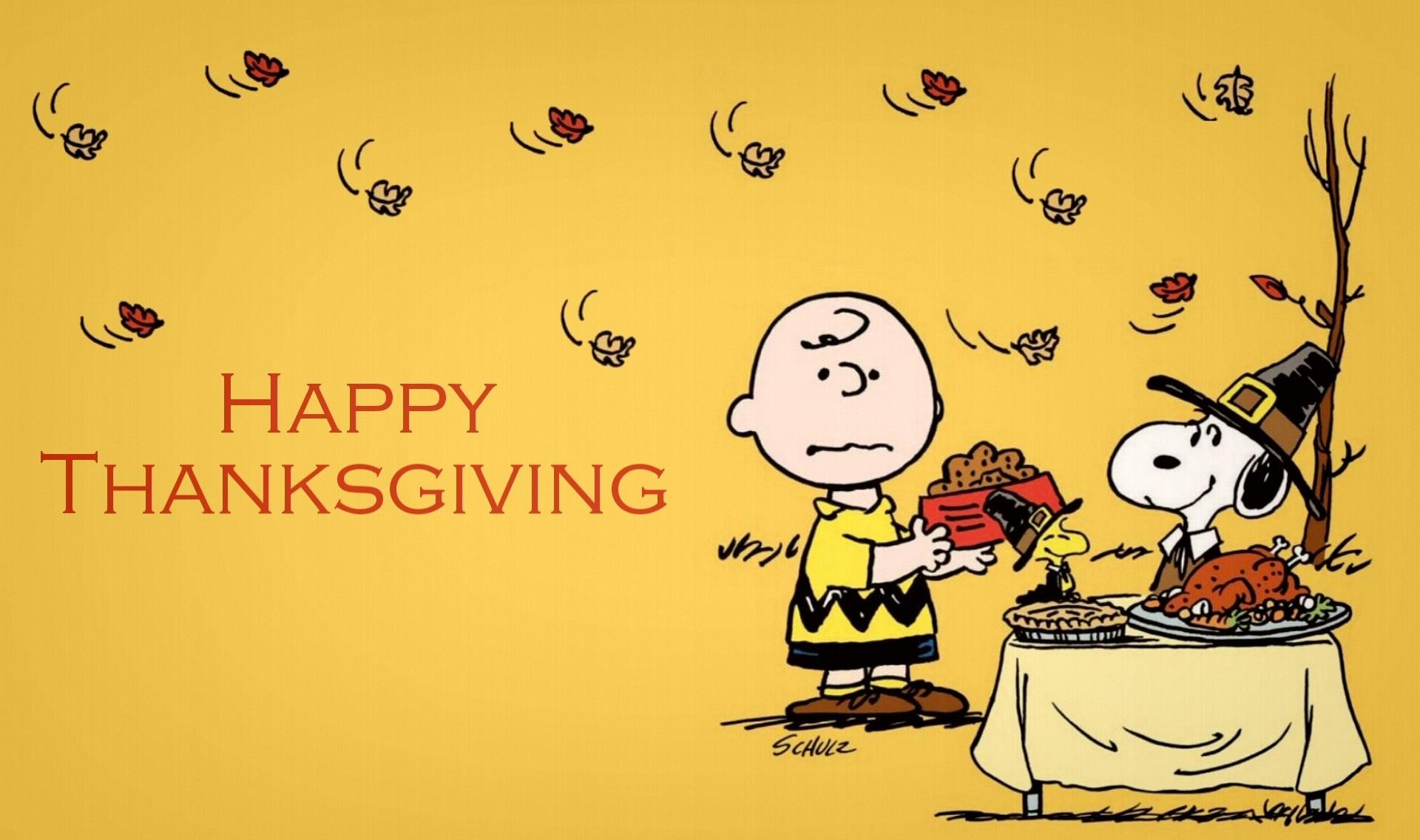 Snoopy Winter Wallpaper Thanksgiving Snoopy Wallpaper