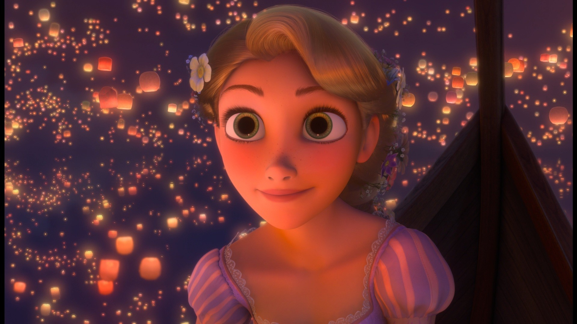 disney tangled backgrounds download free wallpaper wiki; 1080p hd wallpapers  …