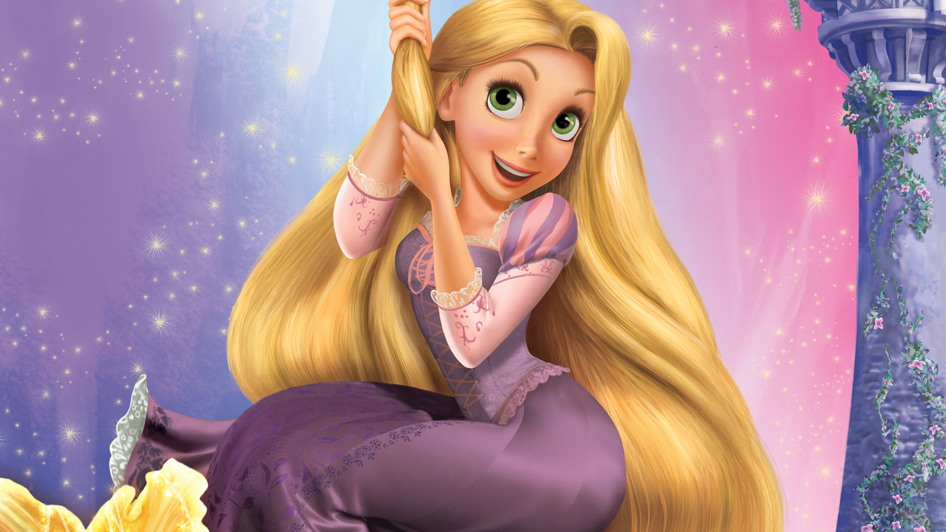 units of Tangled Wallpaper Tangled Wallpaper Wallpapers)