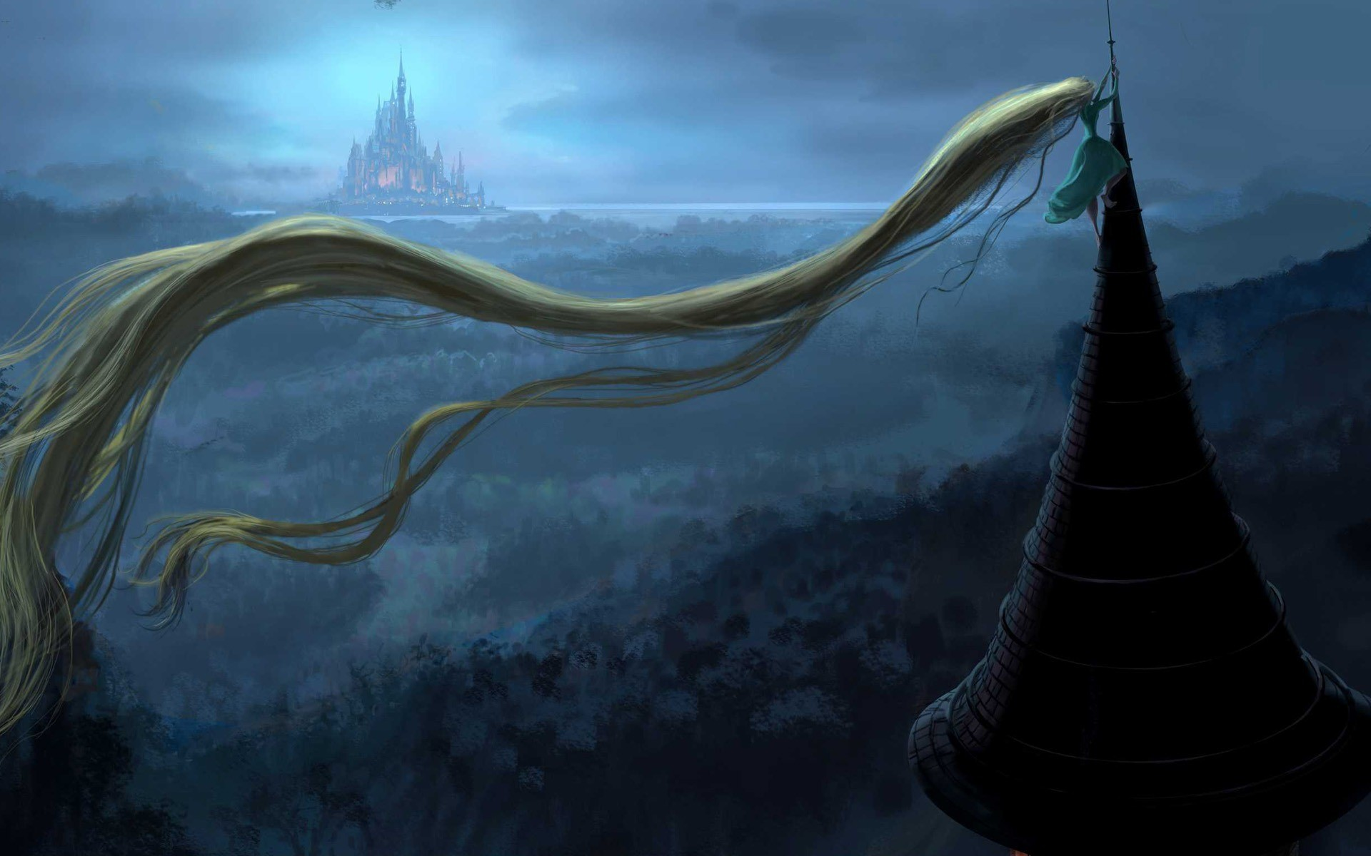 Tangled images Rapunzel wallpaper and background photos 1280×1024 Tangled  Rapunzel Wallpapers (45 Wallpapers)   Adorable Wallpapers   Desktop    Pinterest …