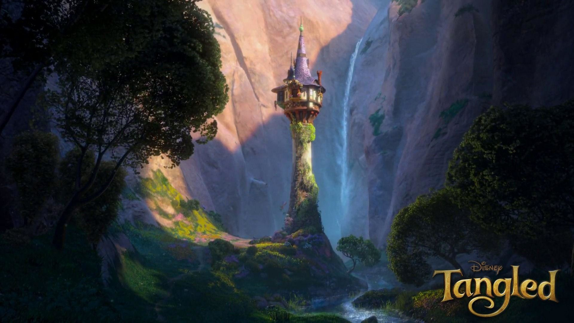 wallpaper.wiki-Disney-Tangled-Background-PIC-WPD005681