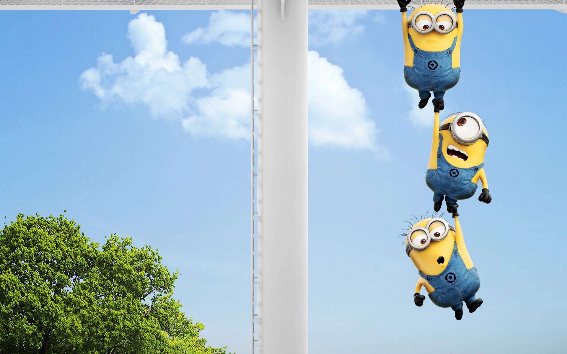 Minions Wallpapers HD Wallpapers Images Of Minions Wallpapers Wallpapers)