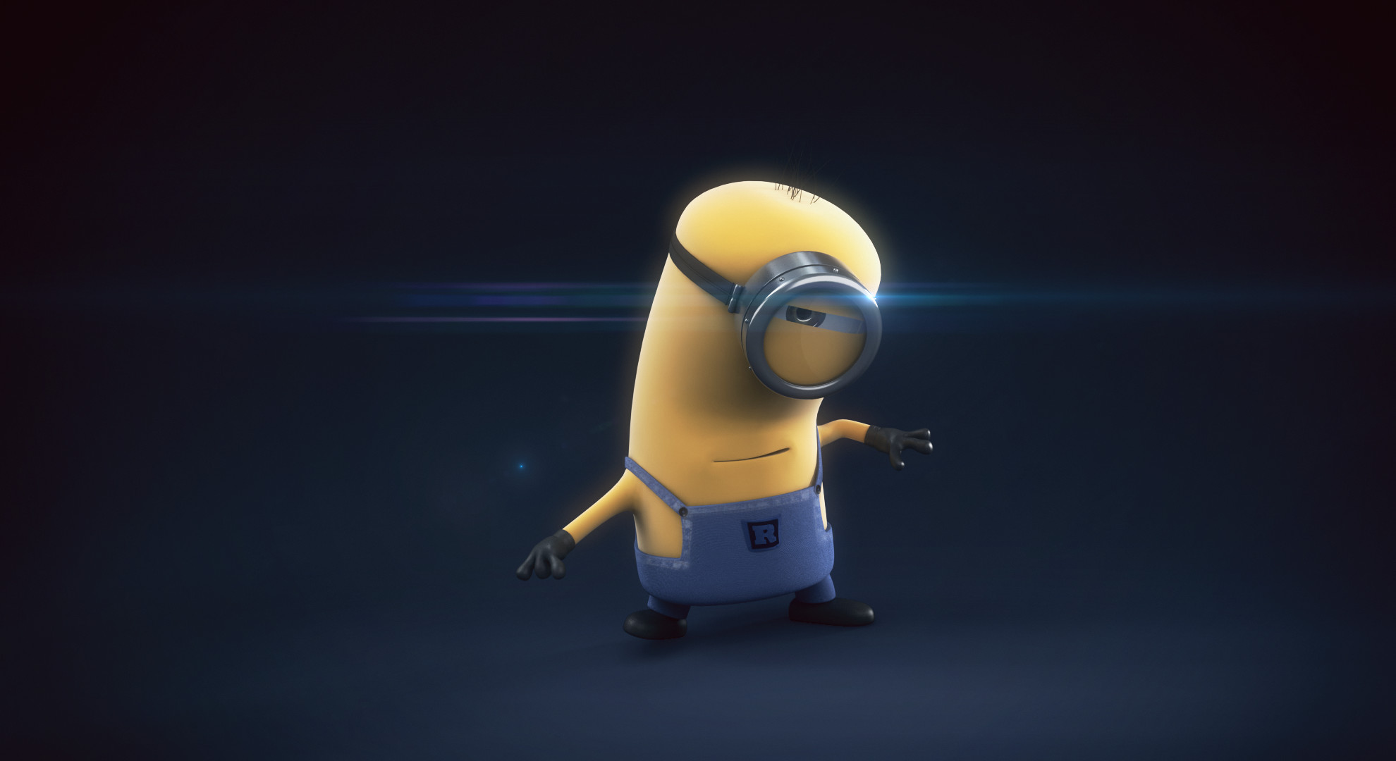 … Minion Wallpapers for Android …