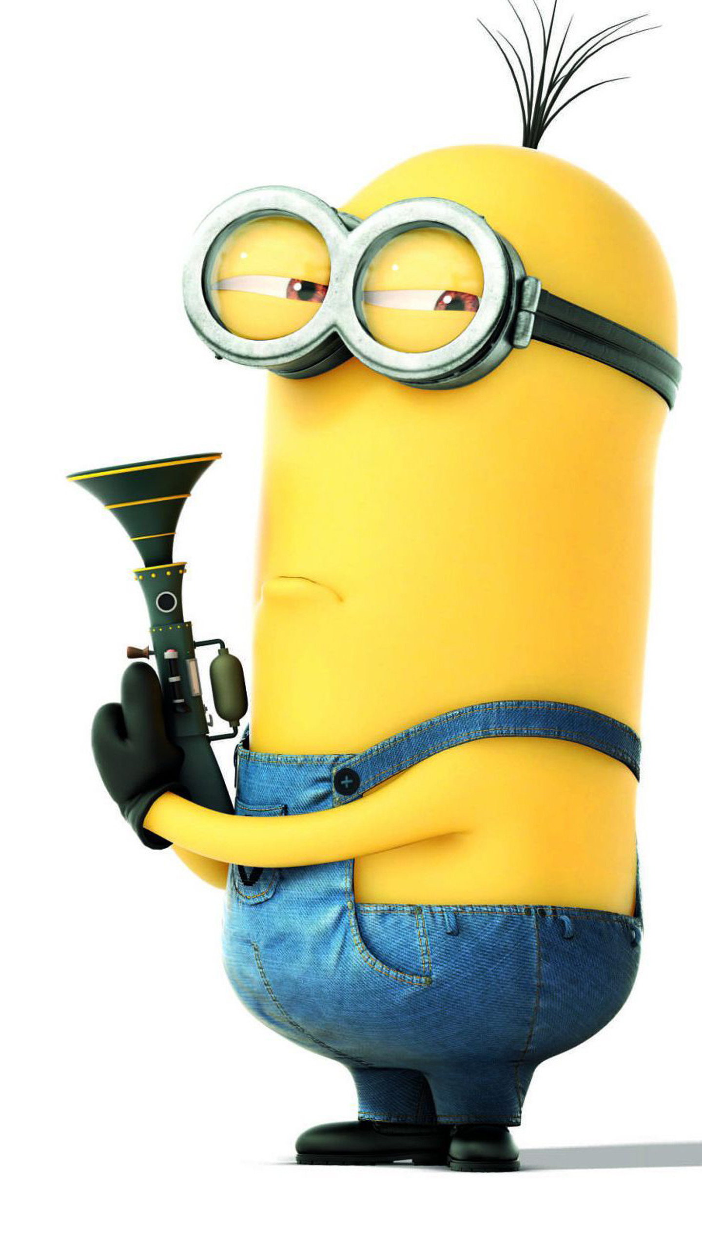 Free Minion Wallpaper Android for Samsung Galaxy and Edge Home Screen –  Wallpapers in HD