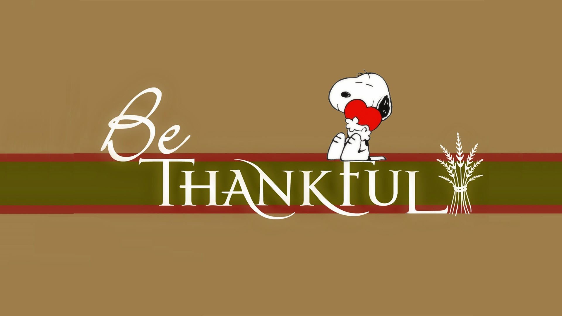 PC, Laptop Snoopy Wallpapers, LifeWallpapers Graphics