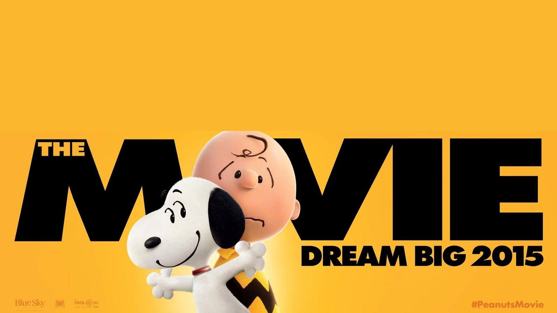 Gallery for – charlie brown and snoopy wallpaper