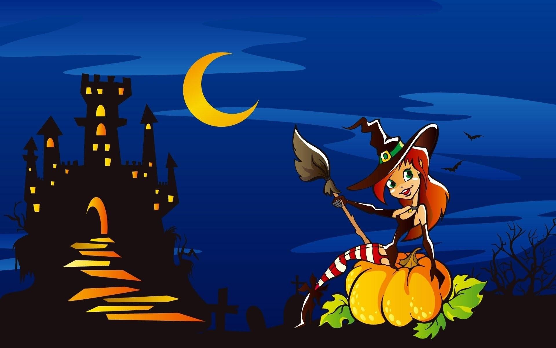 Halloween Facebook Covers Wallpaper – WallDevil. Halloween Facebook Covers  Wallpaper WallDevil