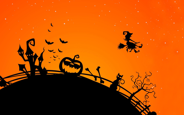 wallpaper halloween pics ; Halloween-wallpaper-HD-desktop-download