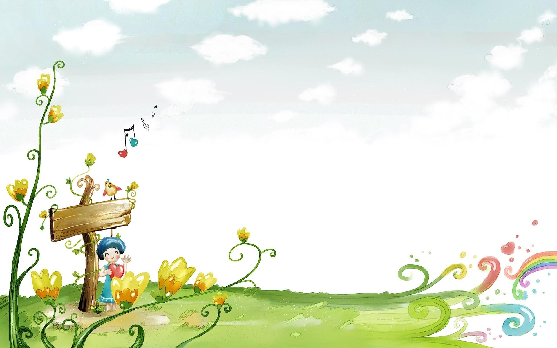 … Cool Cartoon Wallpapers cool cartoon backgrounds1 …