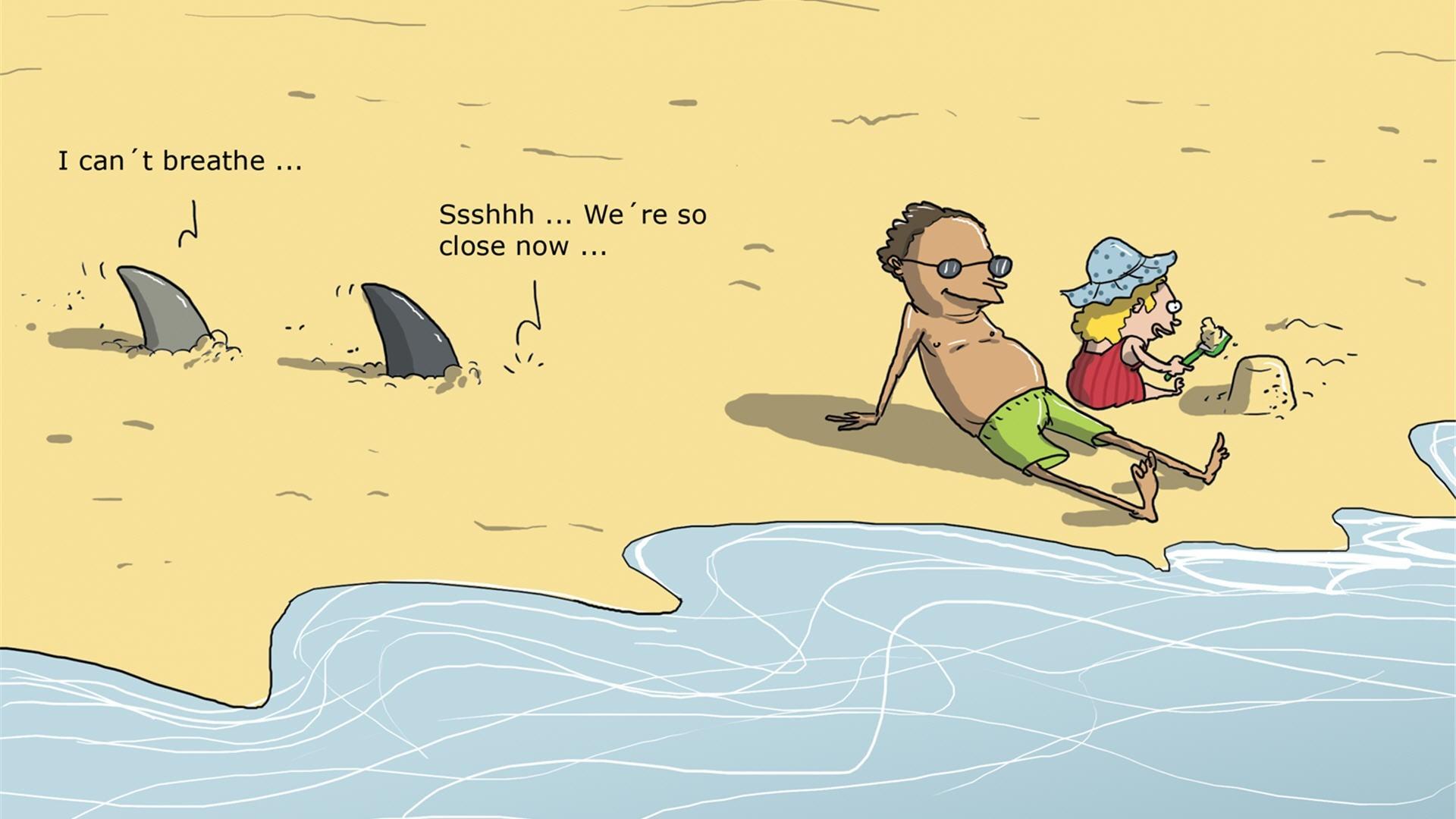 Funny Cartoon Clips 4 High Resolution Wallpaper. Funny Cartoon Clips 4 High  Resolution Wallpaper