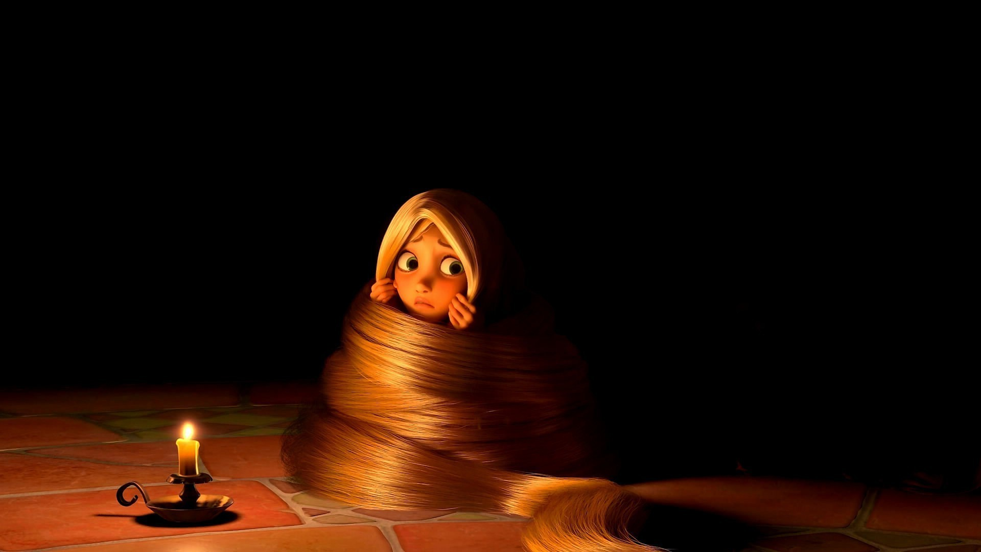 movies, Tangled, Rapunzel Wallpapers HD / Desktop and Mobile Backgrounds