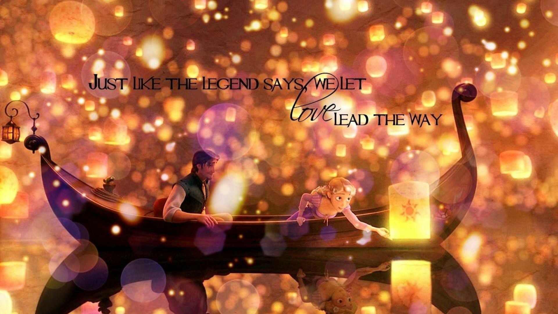 Disney princess rapunzel images
