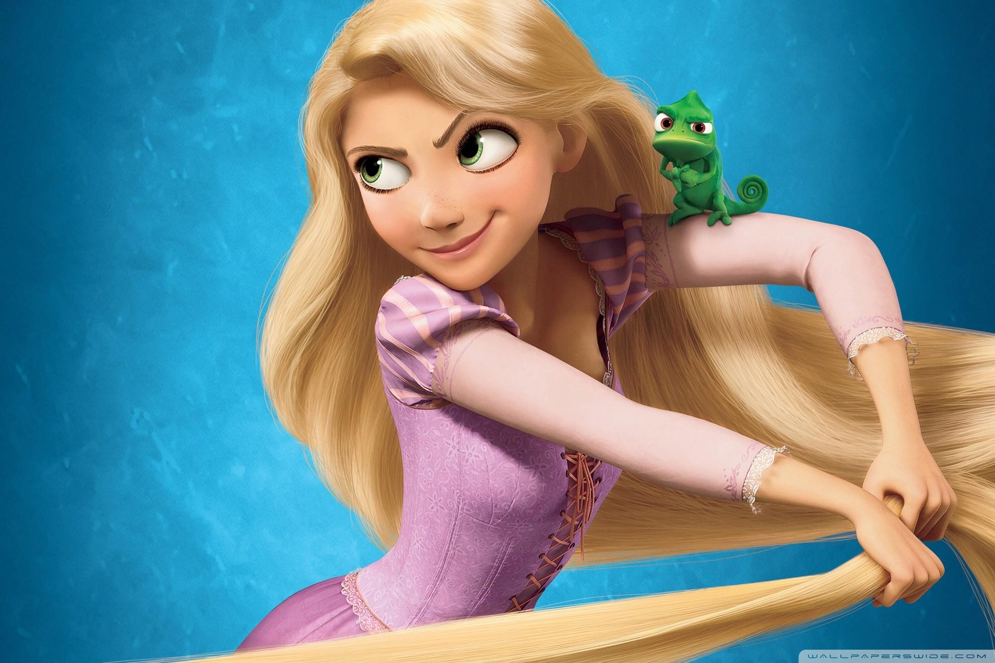 2010-tangled-rapunzel-hd-desktop-widescreen-high.jpg (