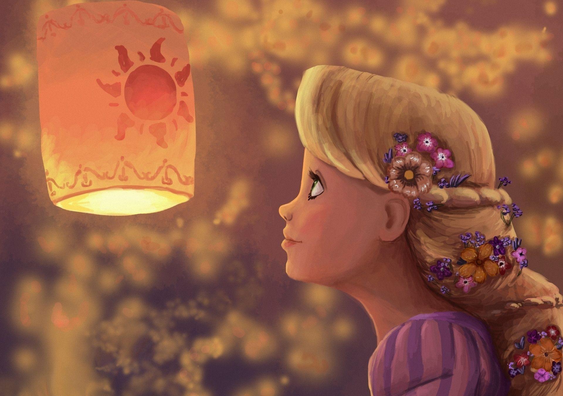 wallpaper.wiki-Disney-Tangled-Images-PIC-WPD008760
