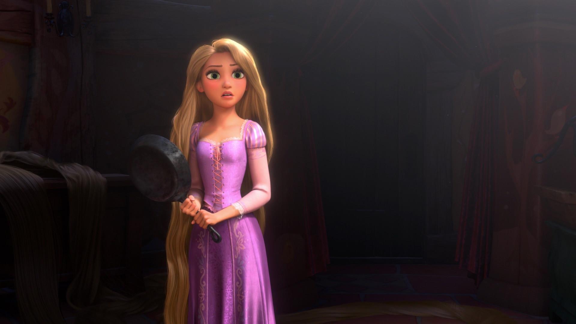 princess rapunzel images Princess Rapunzel – Meet Flynn Rider HD wallpaper  and background photos