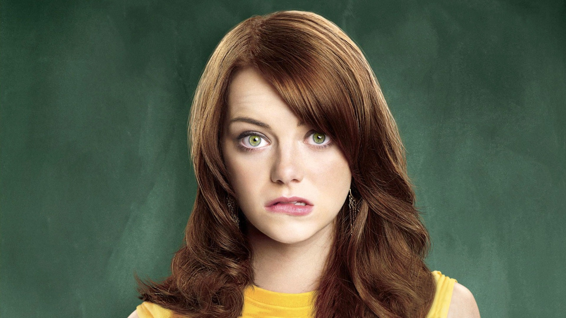 Emma Stone HQ wallpapers Emma Stone Pictures