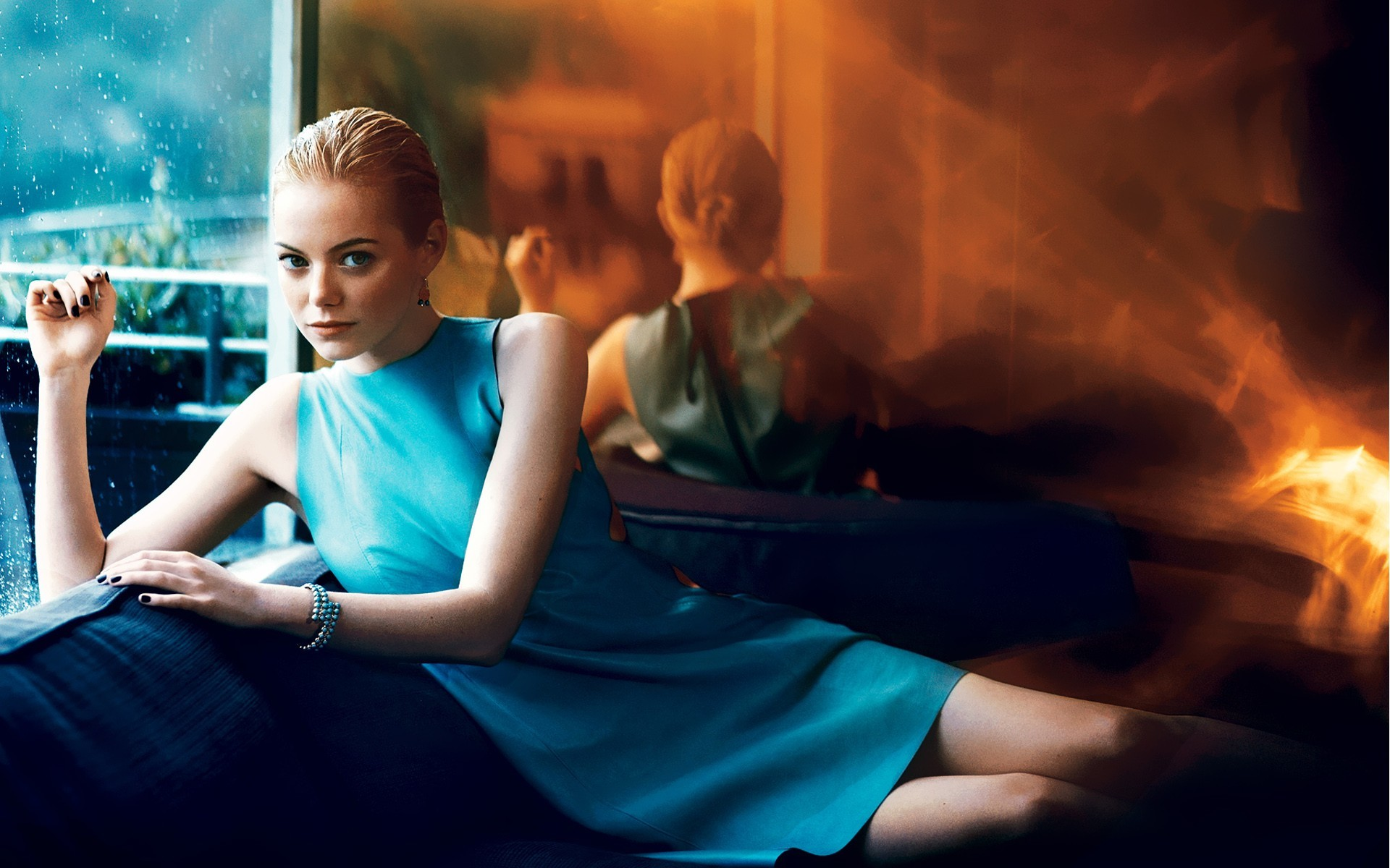 Emma Stone HD Wallpapers Backgrounds Wallpaper 1920×1080 Emma Stone  Wallpaper (48 Wallpapers)