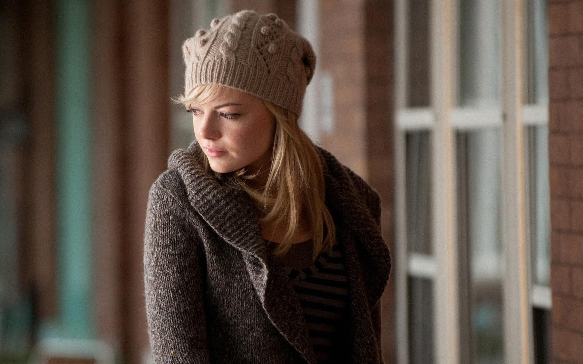 Emma Stone – Yahoo Image Search Results | Fashion | Pinterest .