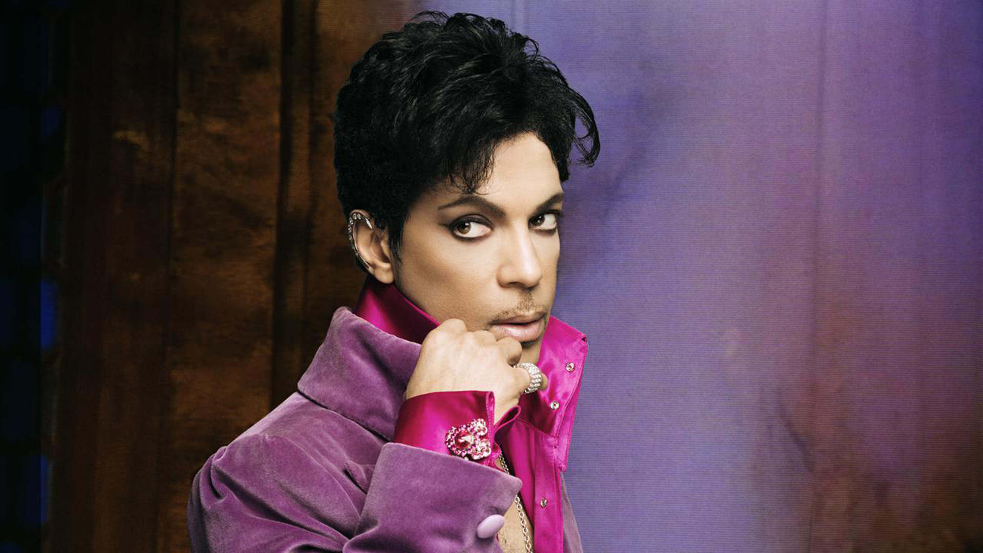 певец принц фото биография свои фото киселёвска