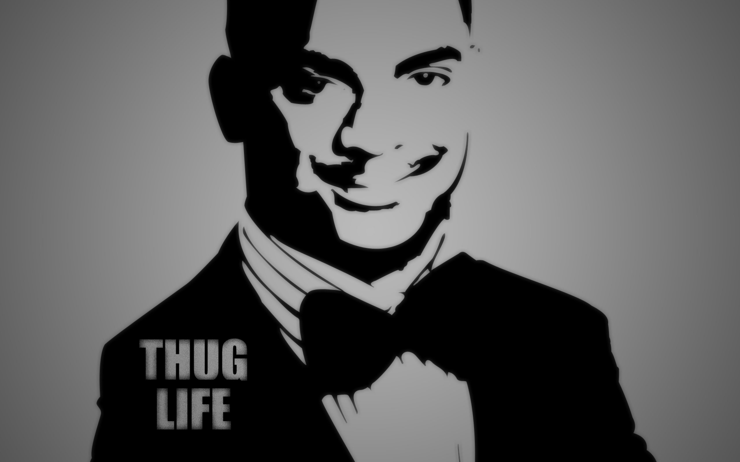 … fresh prince of bel air comedy sitcom series television will smith …