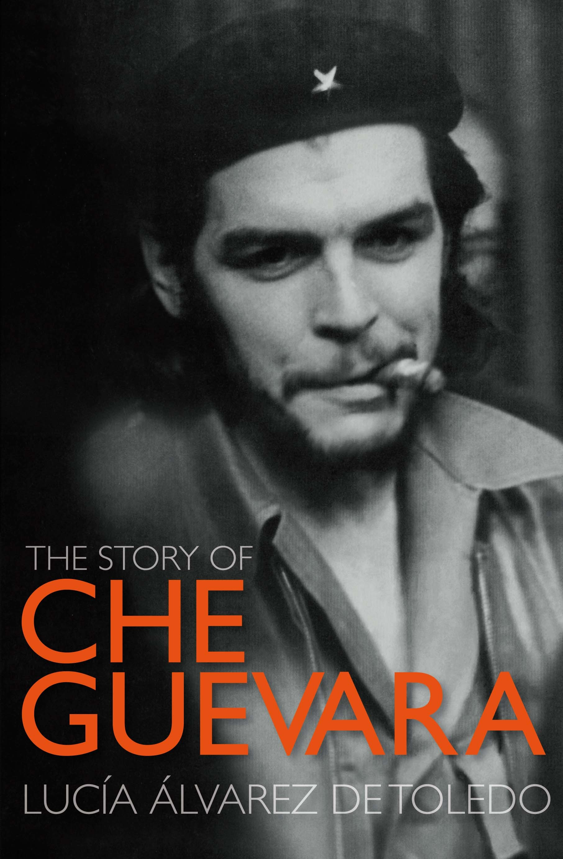 Che-Guevara-http___www.quercusbooks.co_.uk_blog_tag_the-story-of-