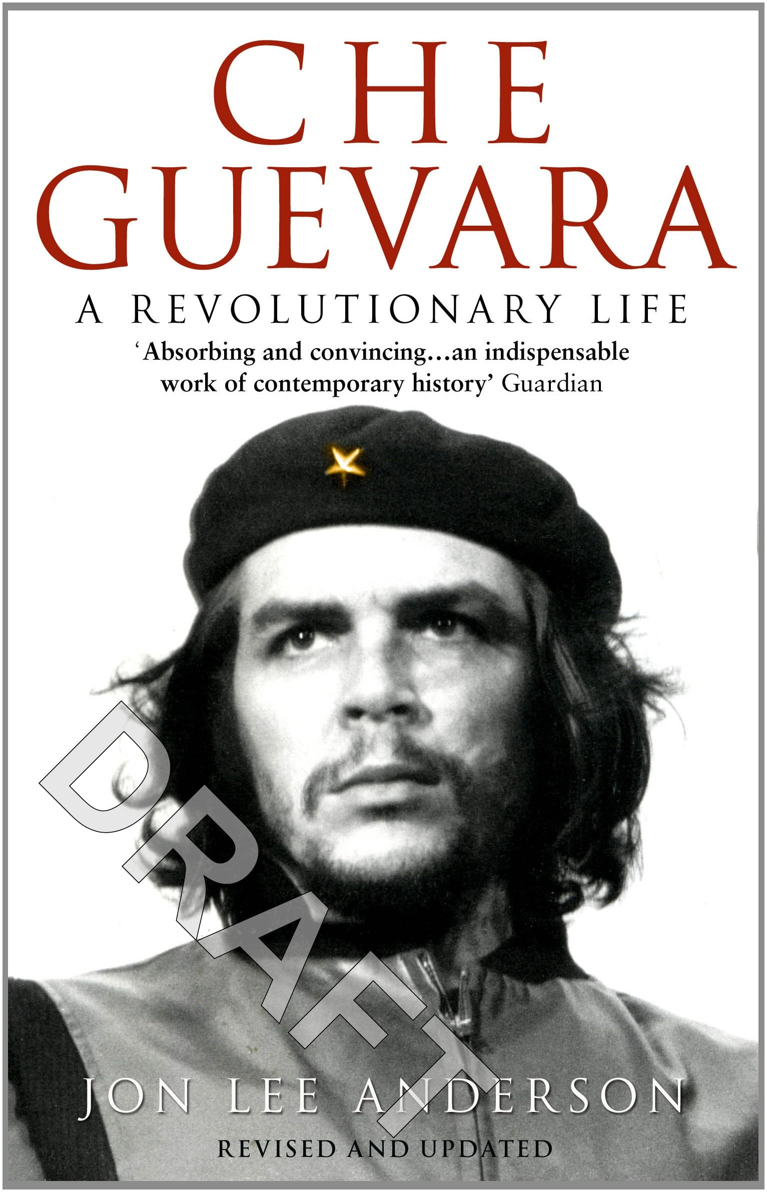 Buy Che Guevara Book Online at Low Prices in India | Che Guevara Reviews &  Ratings – Amazon.in