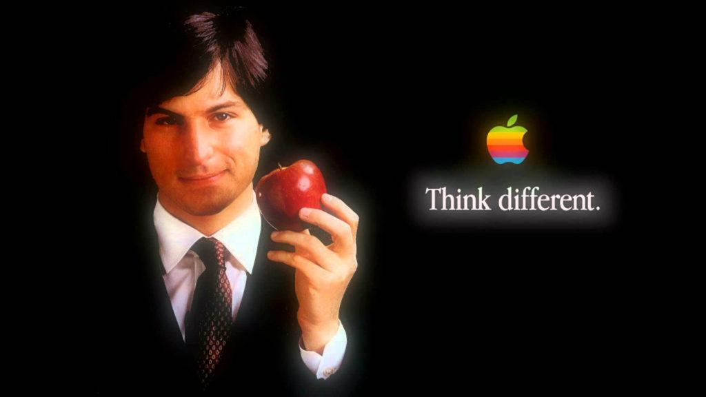 hd pics photos stunning attractive apple think different 11 hd desktop  background wallpaper
