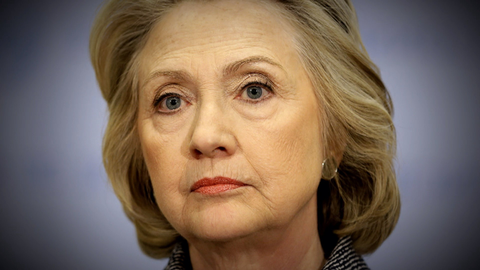 Admit It. The Clinton Email Controversy Bothers You, Yet You Don't Actually  Know What the Clinton…