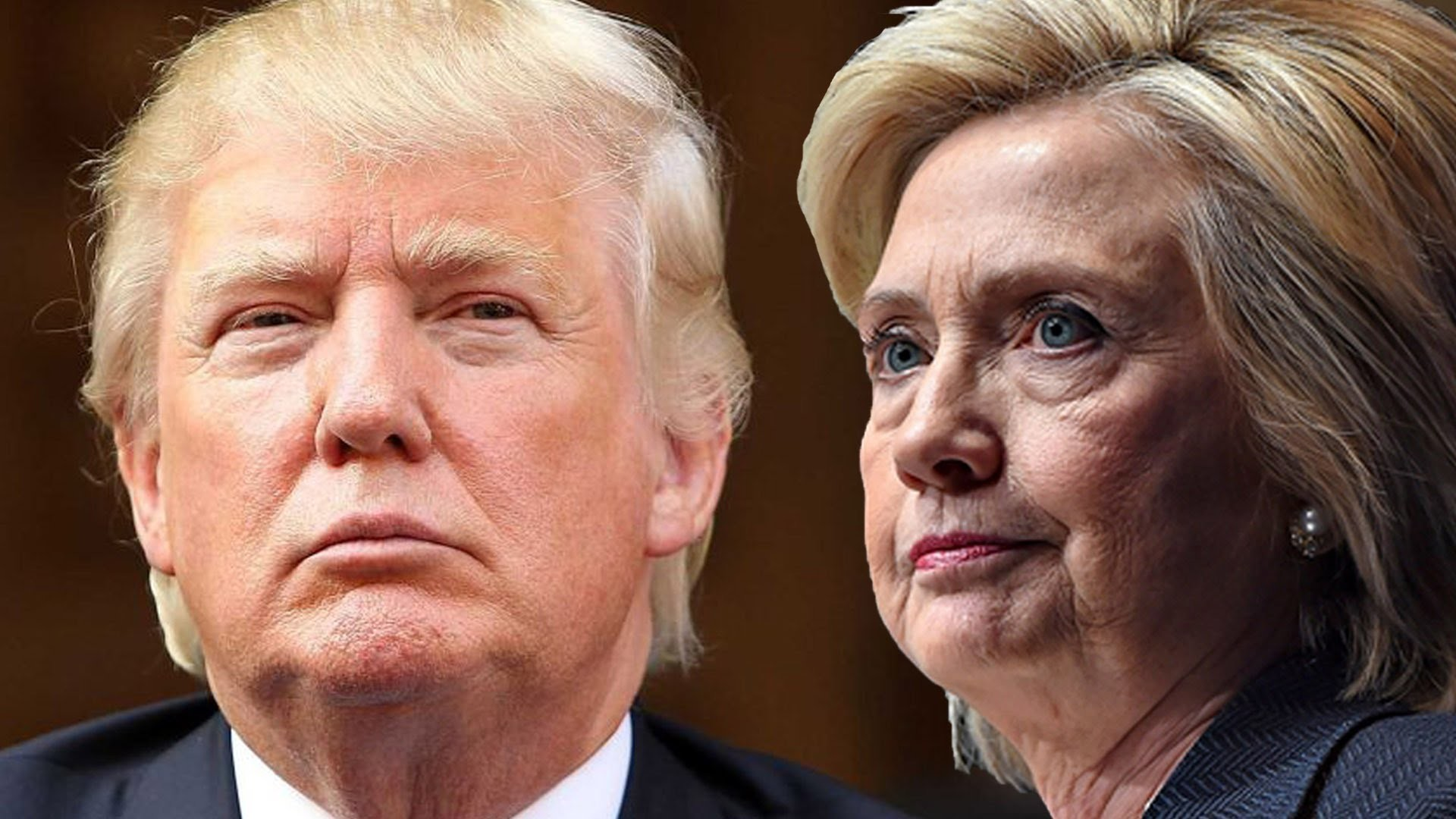 How Hillary Clinton Is Beating Donald Trump to The Punch