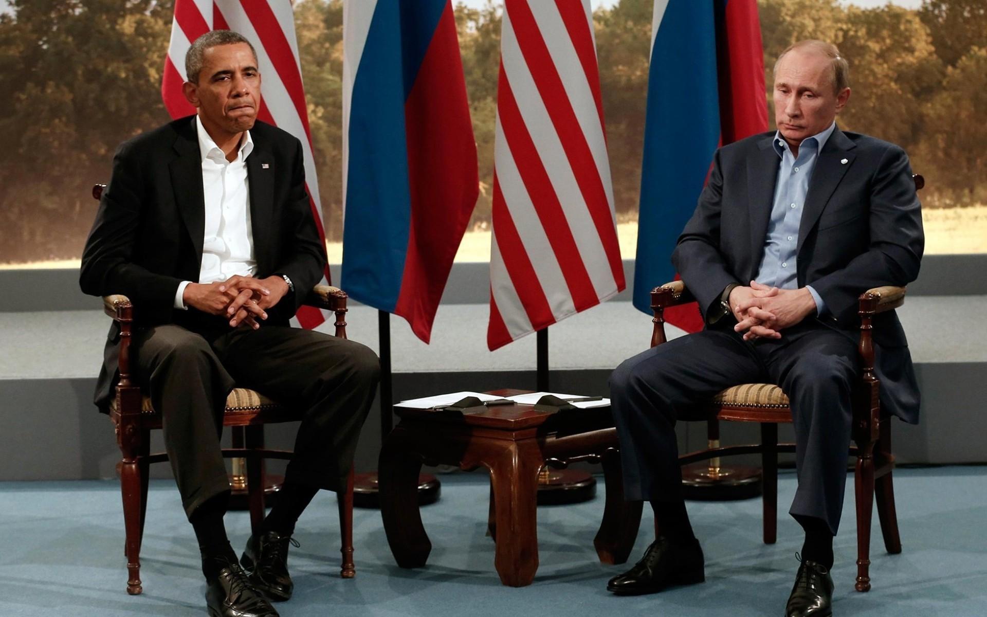 2017 Barak Obama HDQ Wallpapers | hd5wp.com
