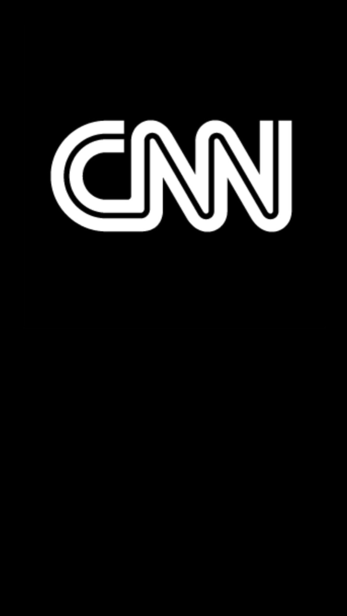 Wiki leaks hack confirms CNN and ABC, two of the most watched news and  media outlets are working towards the common goal of getting Hillary Clinton  elected.