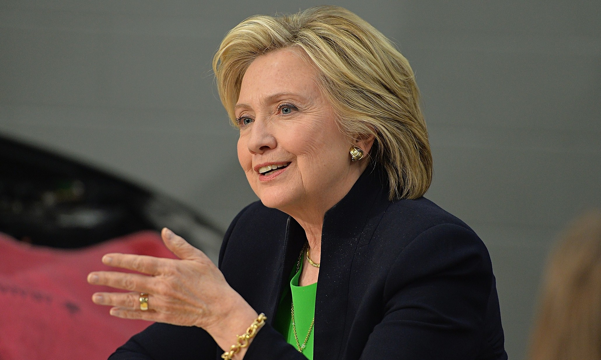 13708 Hillary Clinton Wallpapers | Hillary Clinton Wallpapers  Collection