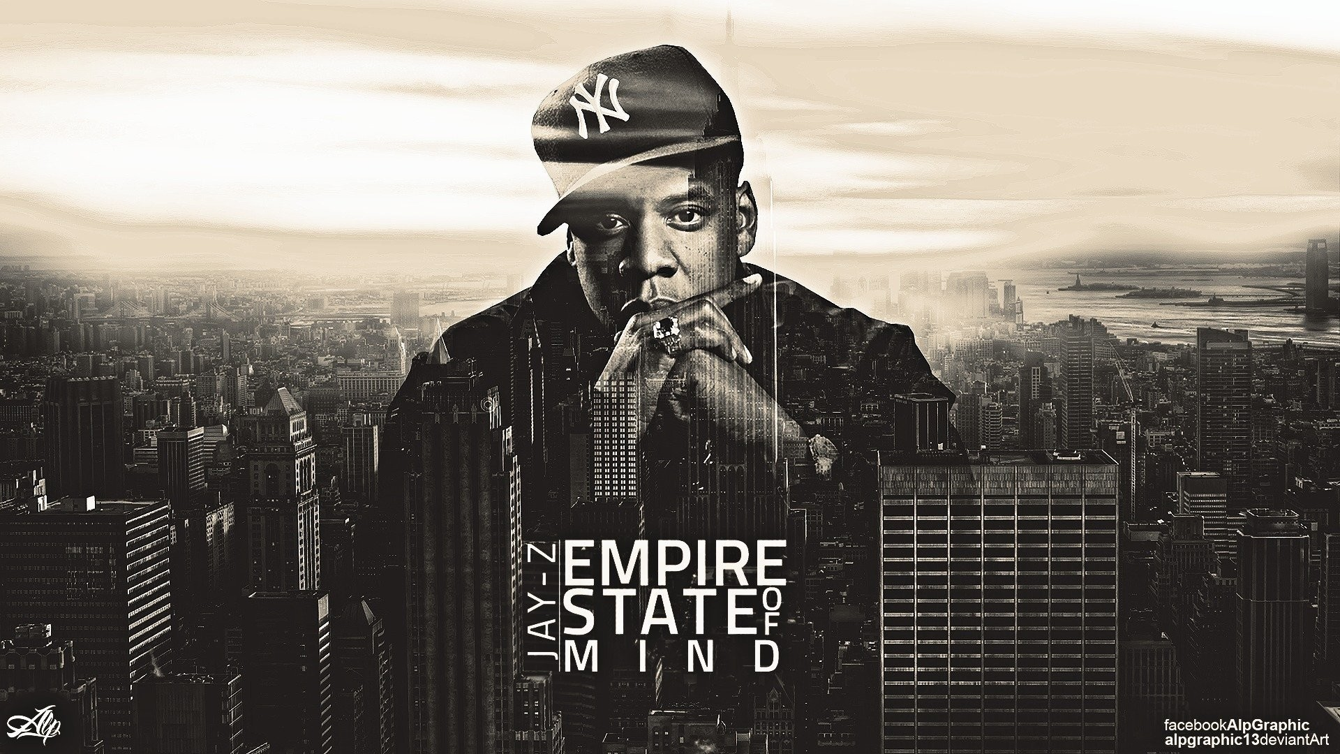 jay-z jayz hip-hop music jay-z new york roc-a