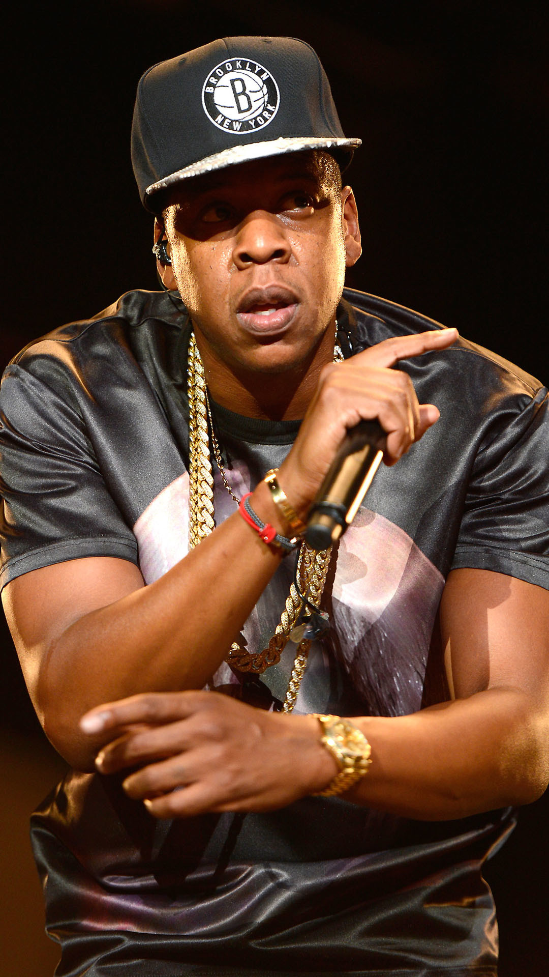 Jay Z Singer Android Wallpaper …