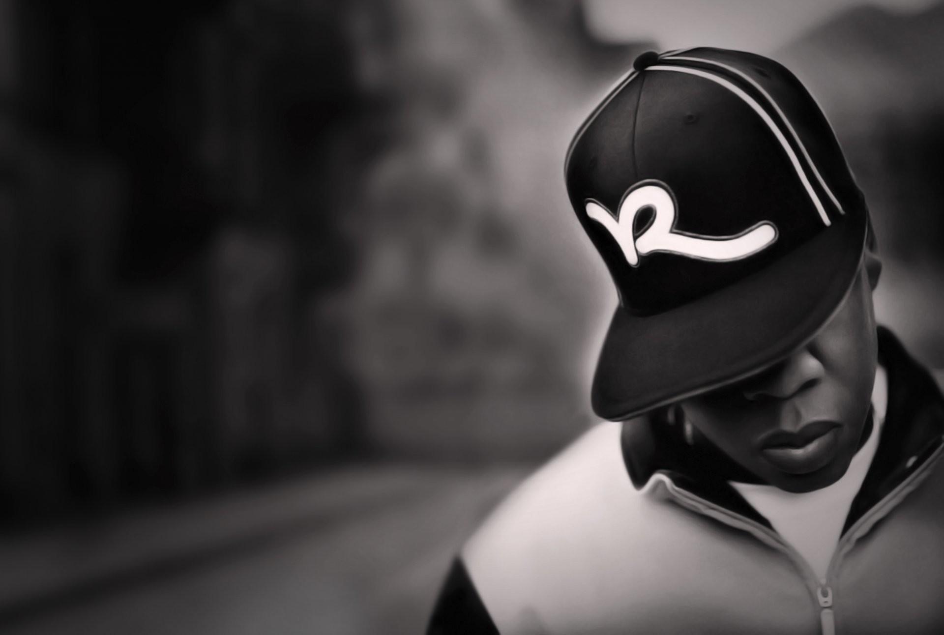 jay-z rocawear ghetto street new-york brooklyn rapper hip-hop hov jay