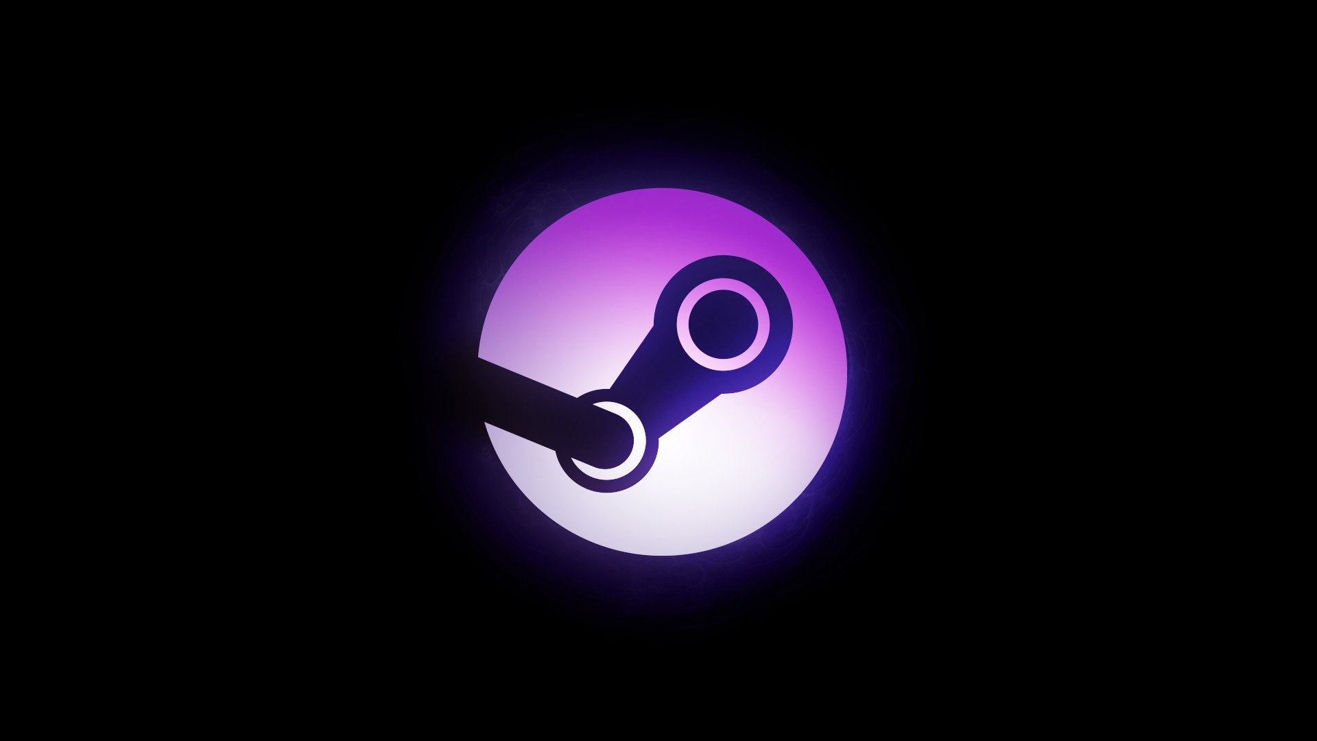 Prepare your wallet/purse for one of the biggest PC game sales this year.  Gaben will be slashing the prices of pretty much every single game  available on …