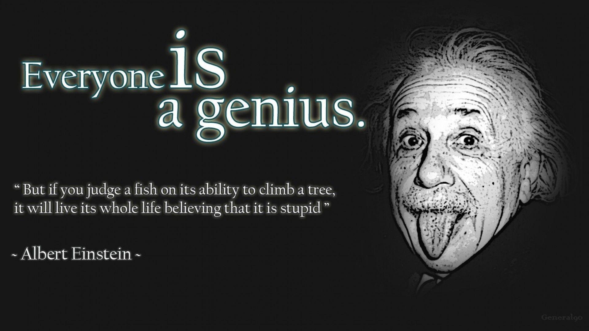 Albert Einstein images Albert Einstein HD wallpaper and background photos