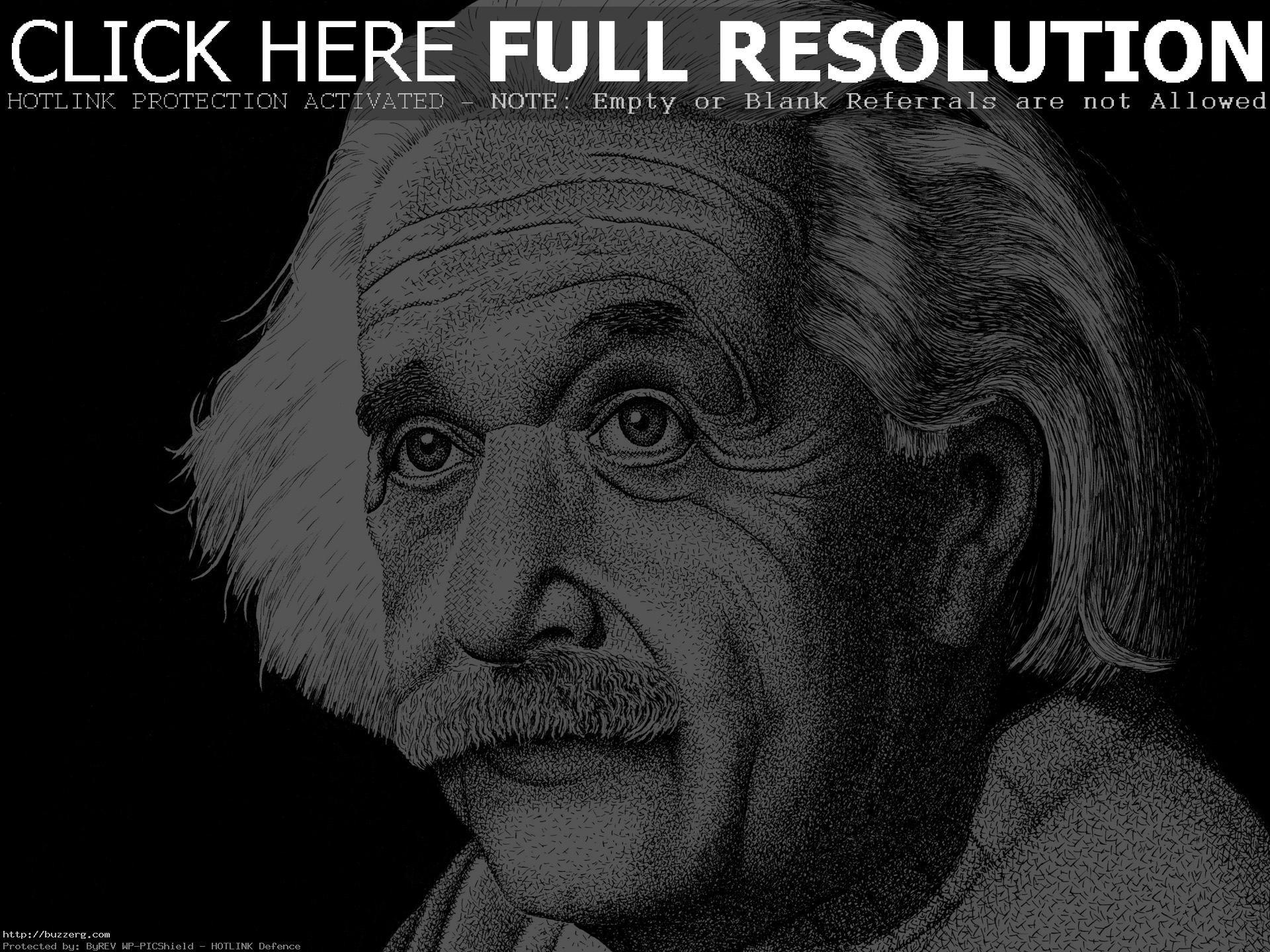 Albert Einstein (id: 199367)