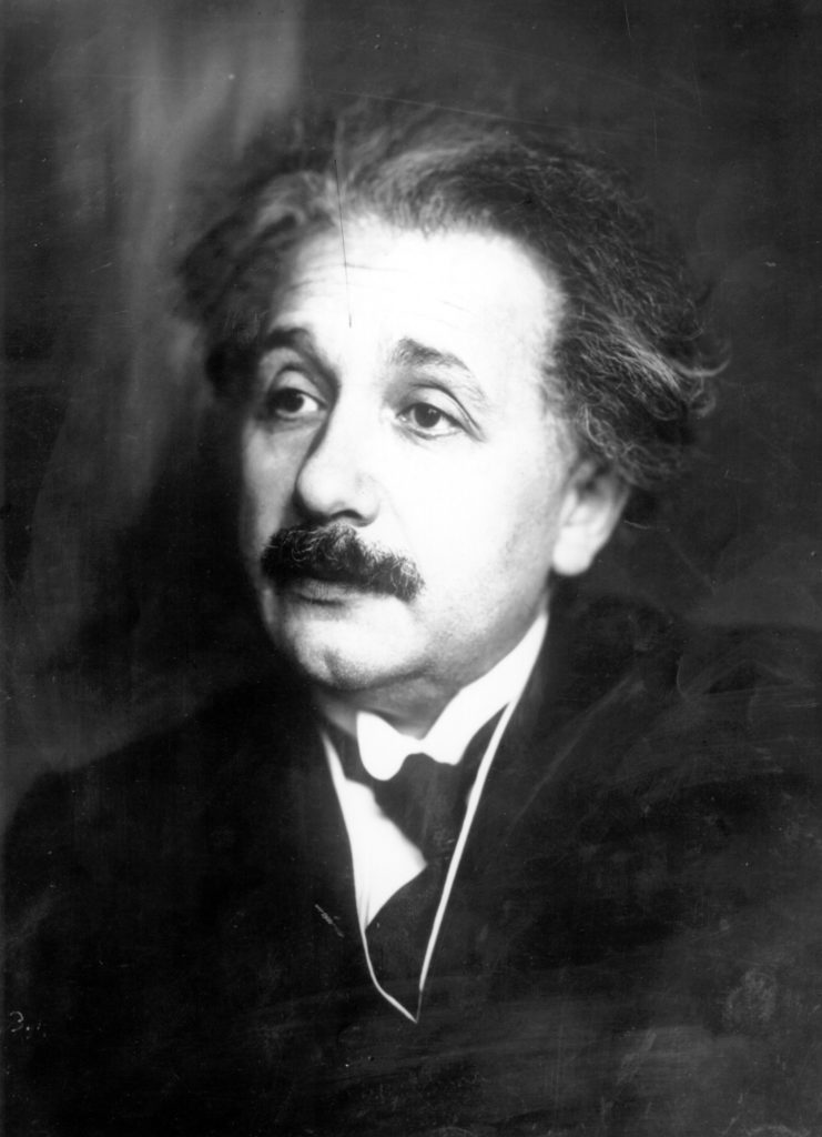 Albert Einstein: Quotes and photos of father of modern physics on 60th  anniversary of death