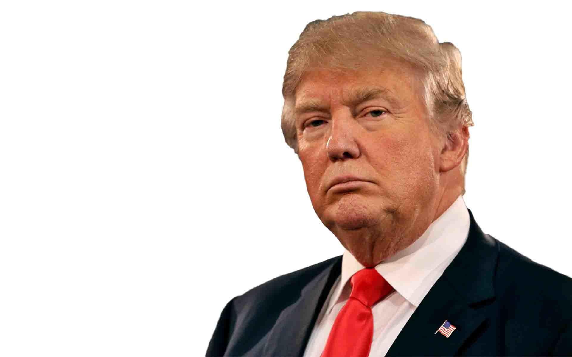 Donald-Trump-HD-Wallpapers-Free-Download-For-Desktop- …