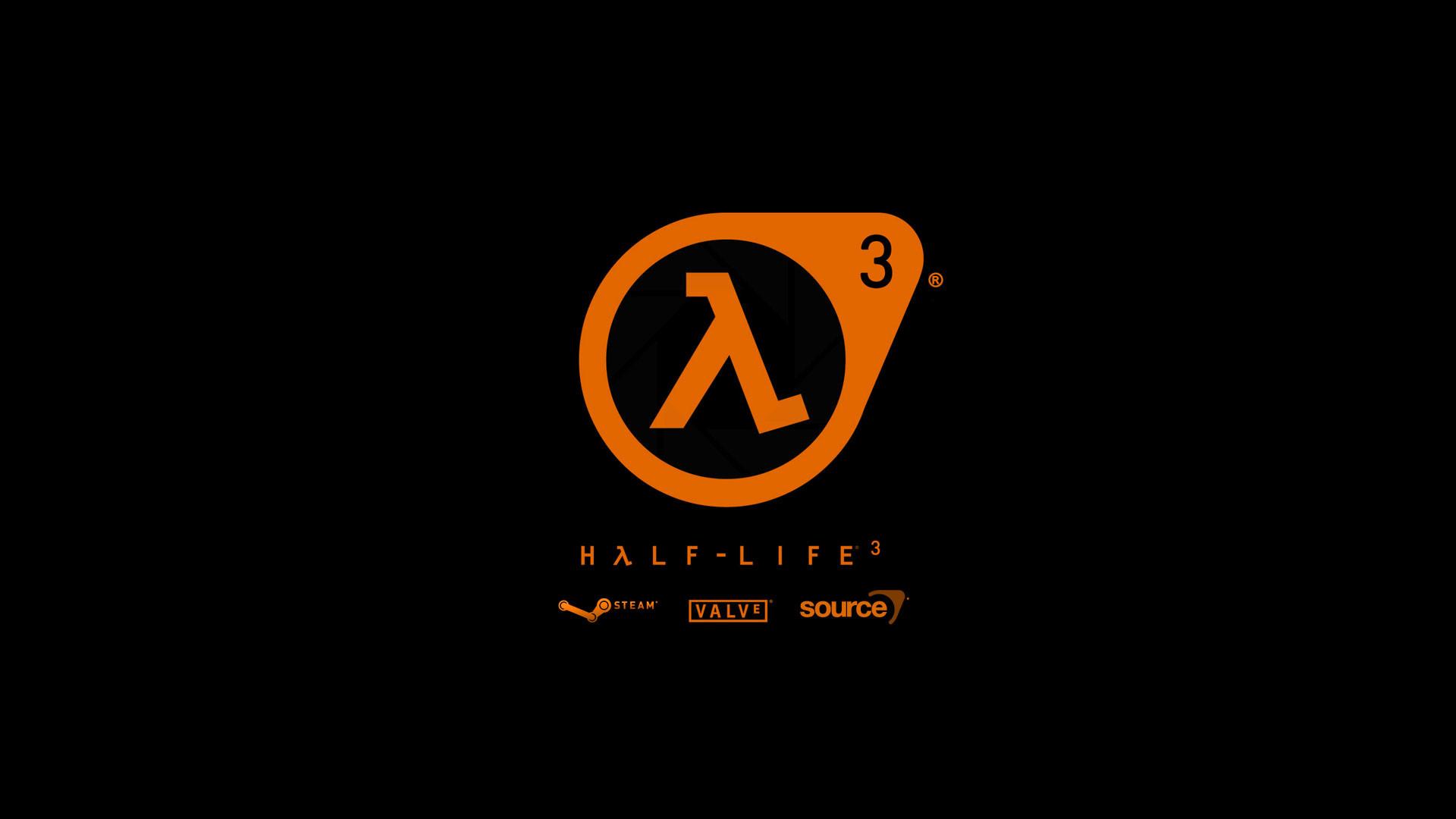 Gabe Newell: Valve Still Working On Single-Player Games – Xbox One, Xbox  360 News At XboxAchievements.com