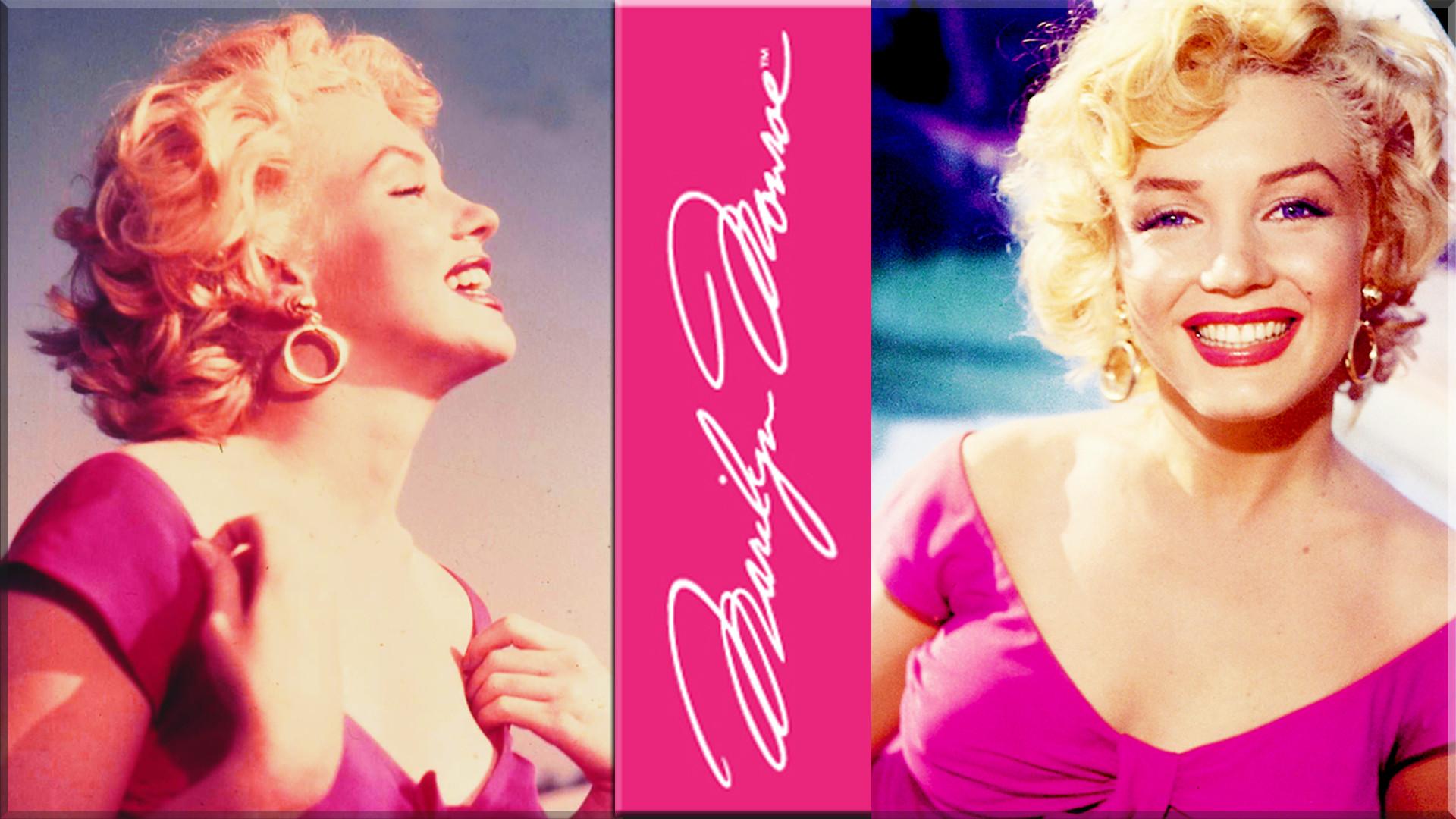 Marilyn Monroe Wallpaper …
