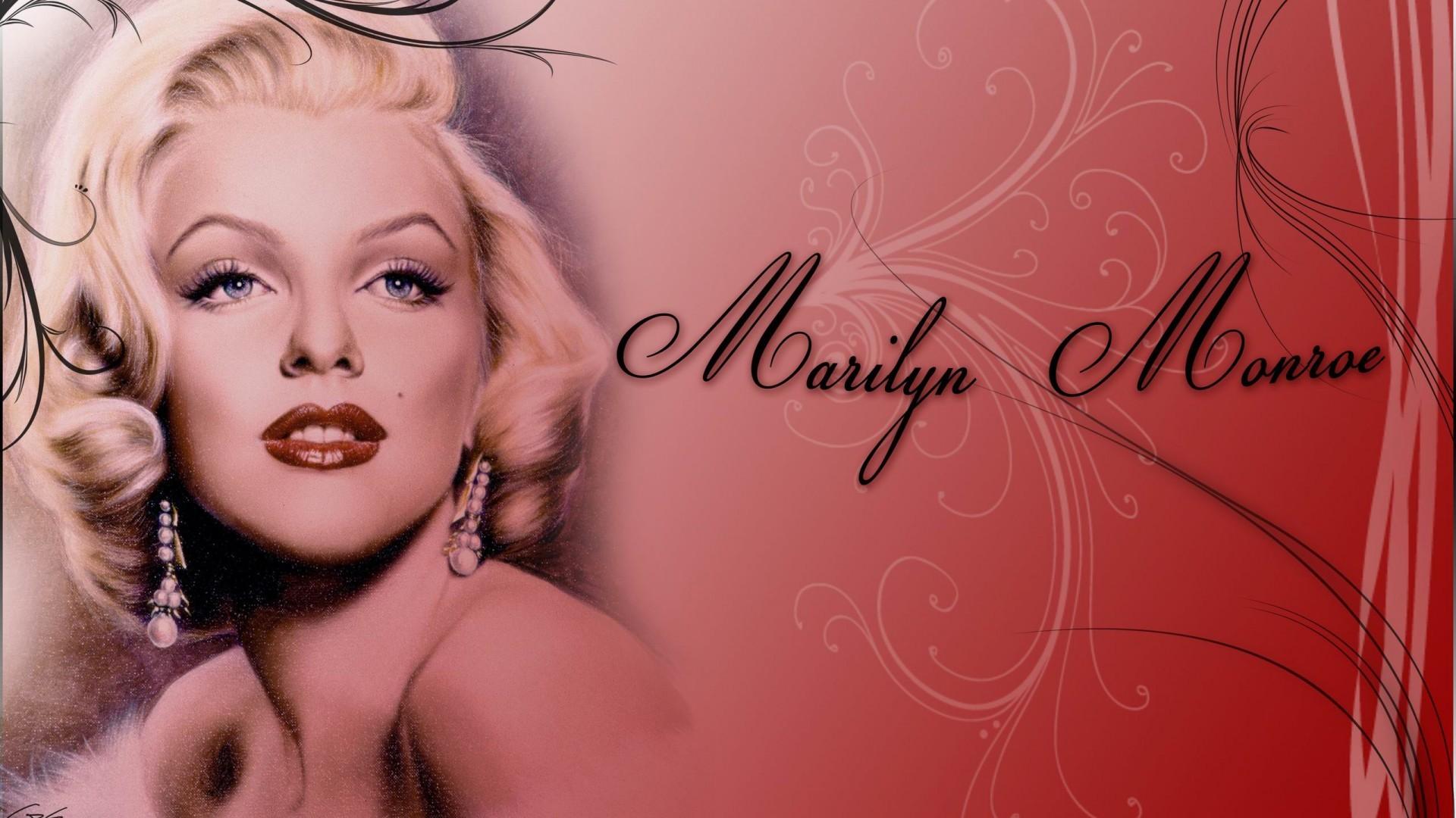 Marilyn-monroe-wallpaper-15-cute-Collection-marilyn-monroe-