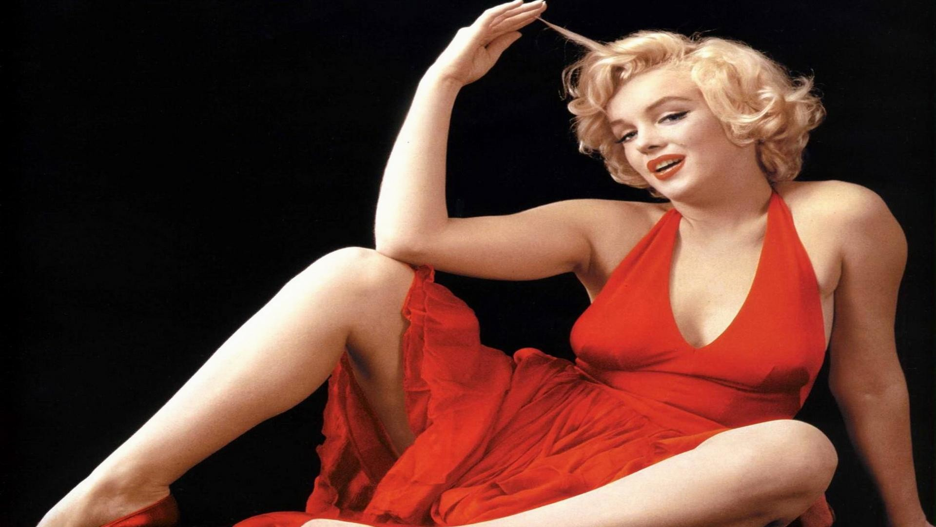 Marilyn Monroe Wallpapers Wallpaper 1920×1200 Marilyn Monroe Wallpaper (41  Wallpapers)   Adorable