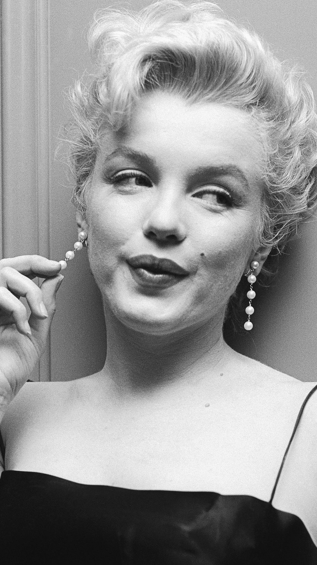 Celebrity Marilyn Monroe Actresses United States. Wallpaper 487112