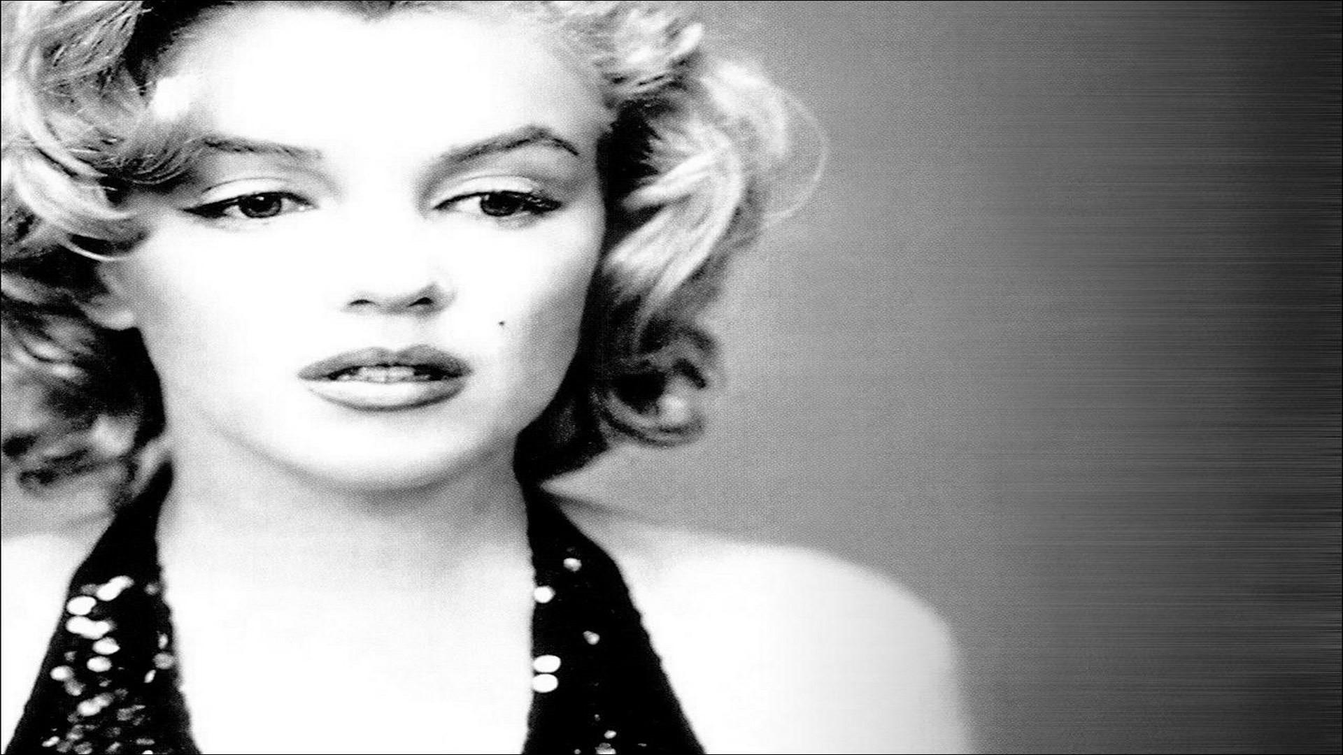 118 Marilyn Monroe