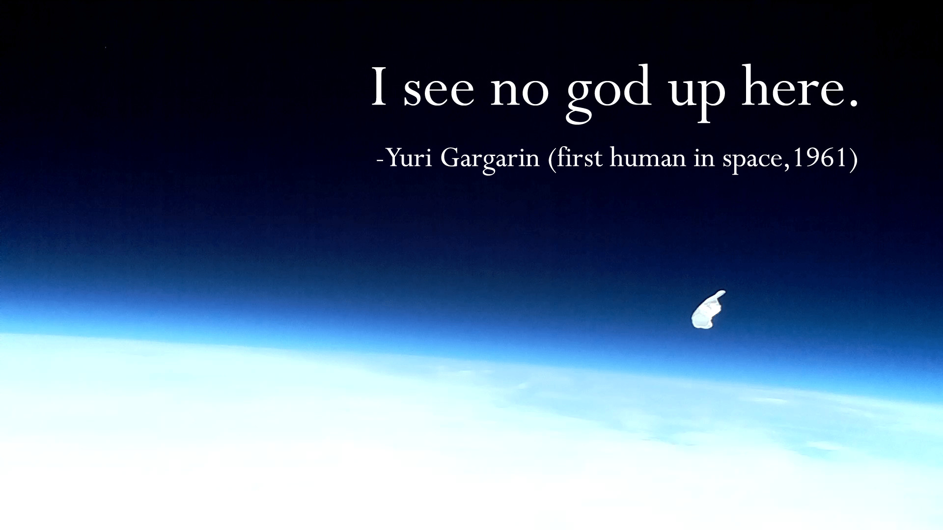 … Yuri Gagarin Wallpapers Wallpaper Cave Awesome Yuri Gagarin Quotes  Wallpaper Amazing free HD 3D wallpapers collection