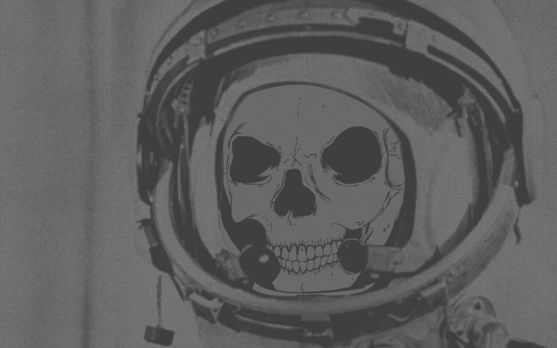 Yuri Gagarin Wallpaper – WallpaperSafari