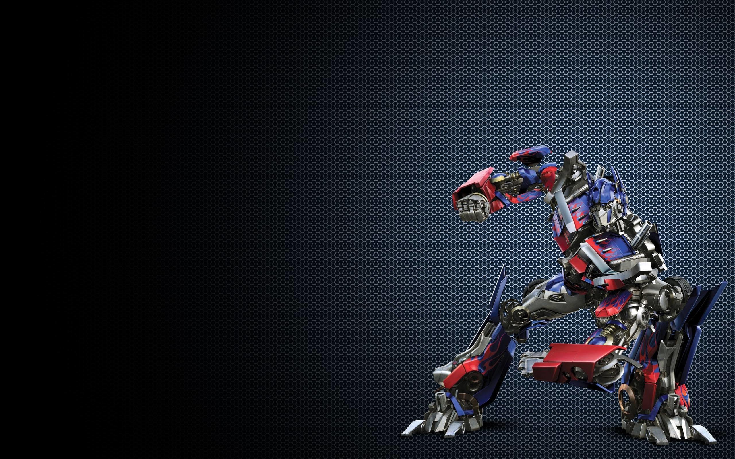 Optimus Prime Transformers wallpapers HD free   Movie Desktop .